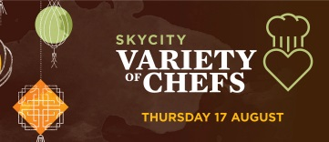 variety of chefs - preview image for web