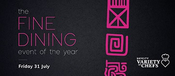 banner 361x156px with date