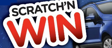 scratch n win web preview
