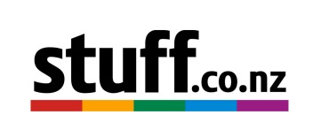 stuff website preview image