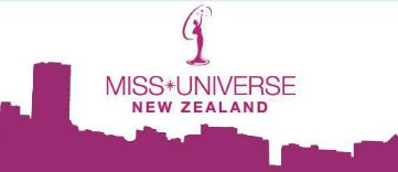 miss universe web preview