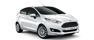 fiesta sport - preview variety scratch'n'win